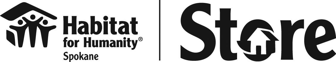 Donate Appliances Spokane